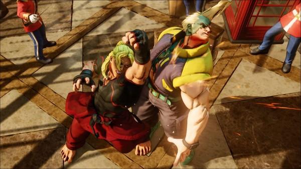 street_fighter_5_ken (4)