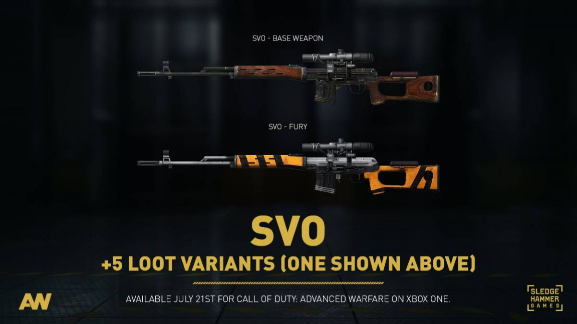 svo_dlc_advanced_warfare