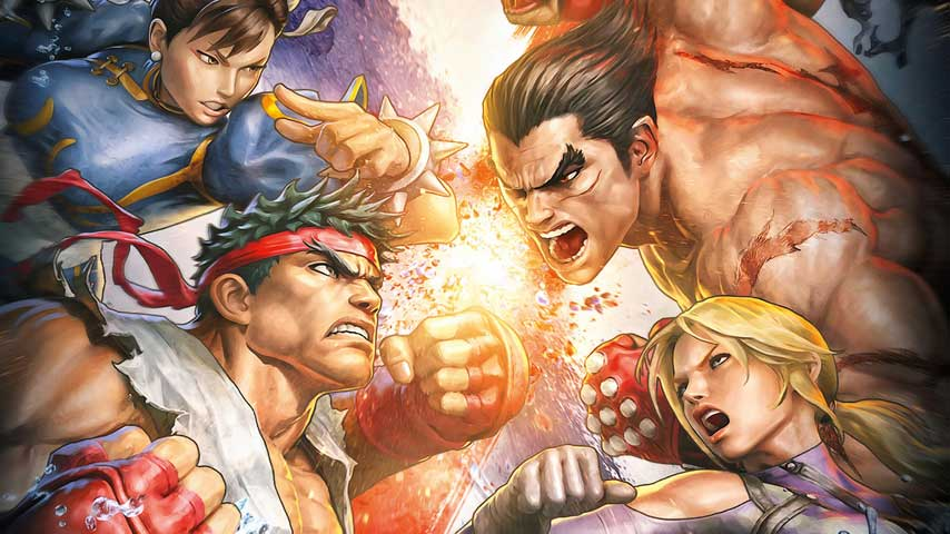 tekken_x_street_fighter