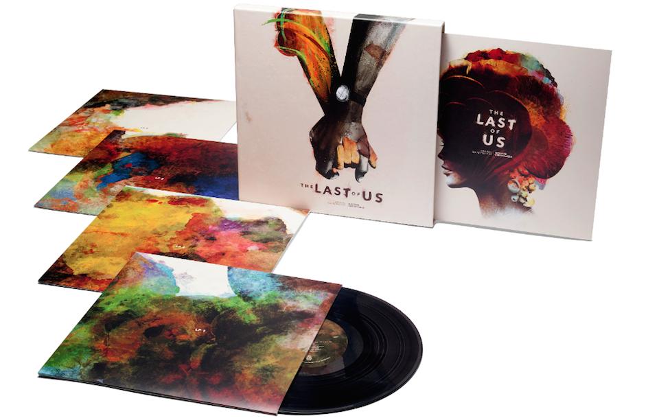 the_last_of_us_vinyl_pack