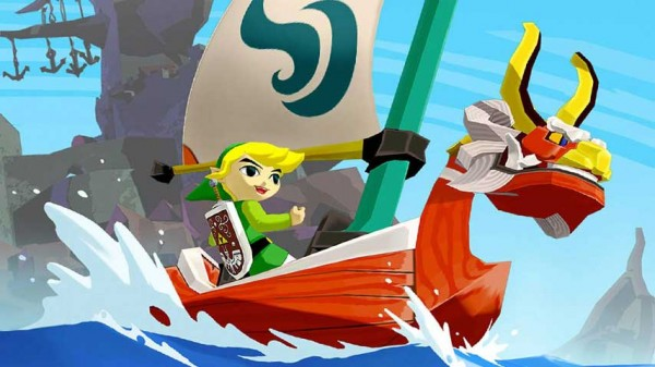 the_legend_of_zelda_wind_waker_hd