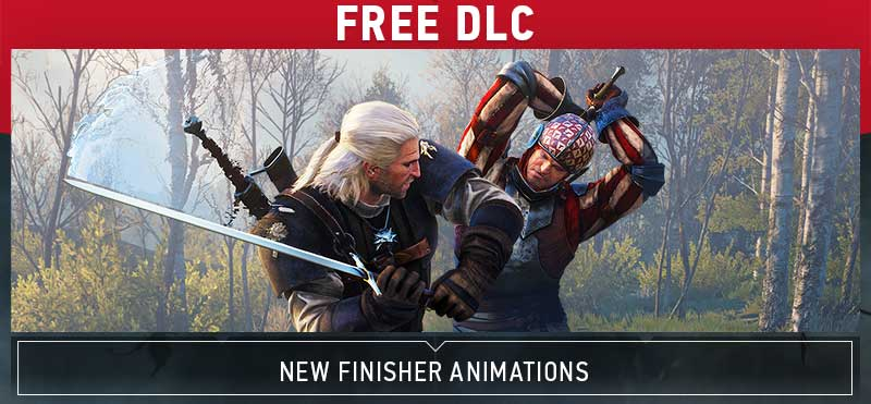 the_witcher_3_free_dlc_week_15