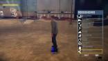 tony_hawk_pro_skater_5_lobby_1