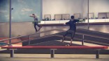 tony_hawk_pro_skater_5_new_1