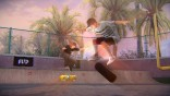 tony_hawk_pro_skater_5_new_2