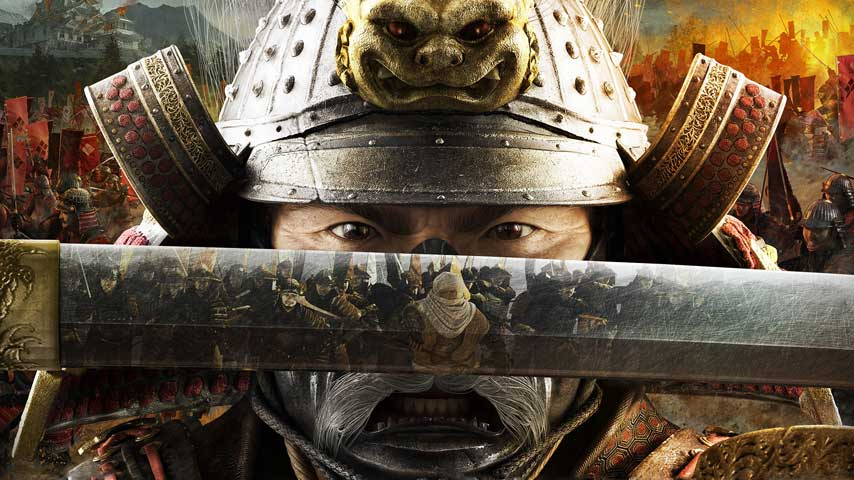 total_war_shogun_2