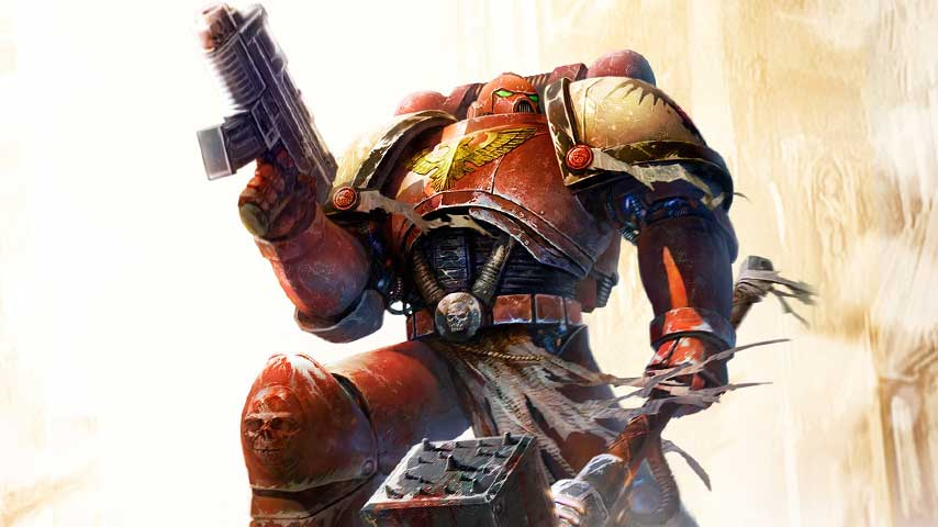 warhammer_40k_dawn_of_war_2