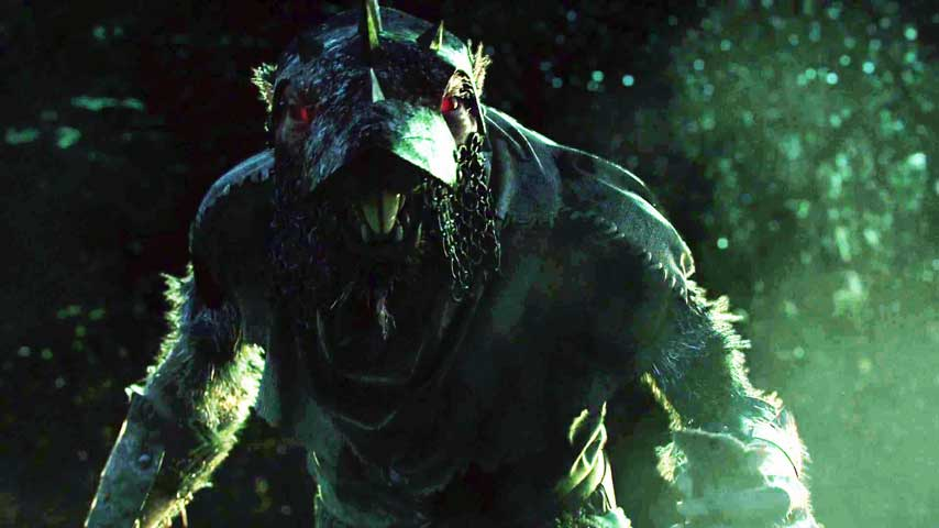 Stab rats in the face at no cost thanks to Vermintide's free Steam