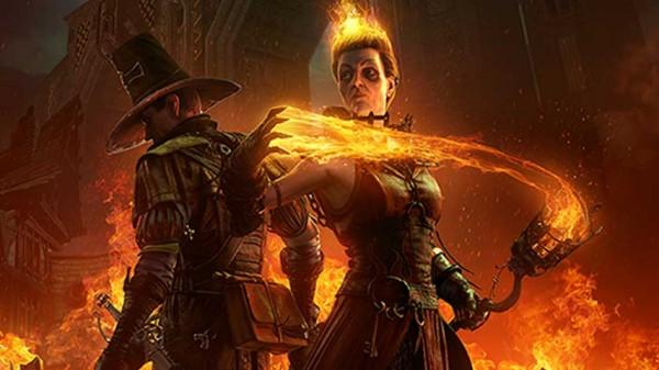 warhammer_end_times_vermintide_bright_wizard
