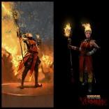 warhammer_end_times_vermintide_bright_wizard_