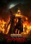 warhammer_end_times_vermintide_bright_wizard_2