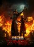 warhammer_end_times_vermintide_bright_wizard_3