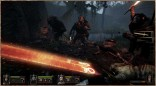 warhammer_end_times_vermintide_bright_wizard_screen_1