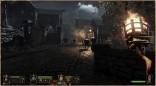 warhammer_end_times_vermintide_bright_wizard_screen_2