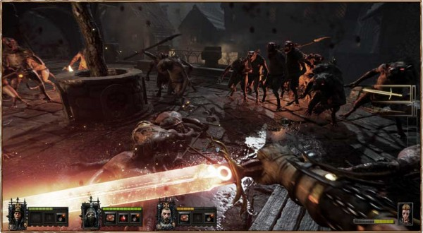 warhammer_end_times_vermintide_bright_wizard_screen_3