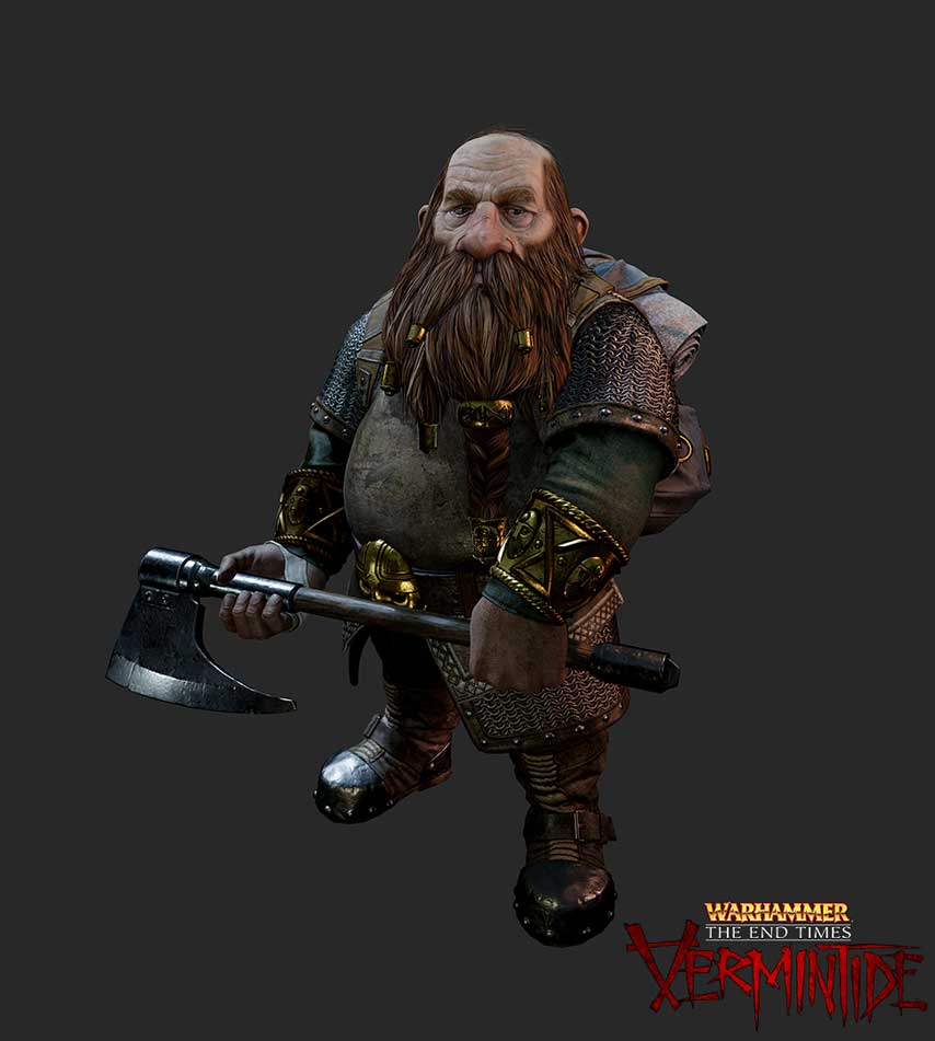warhammer_end_times_vermintide_characters_2