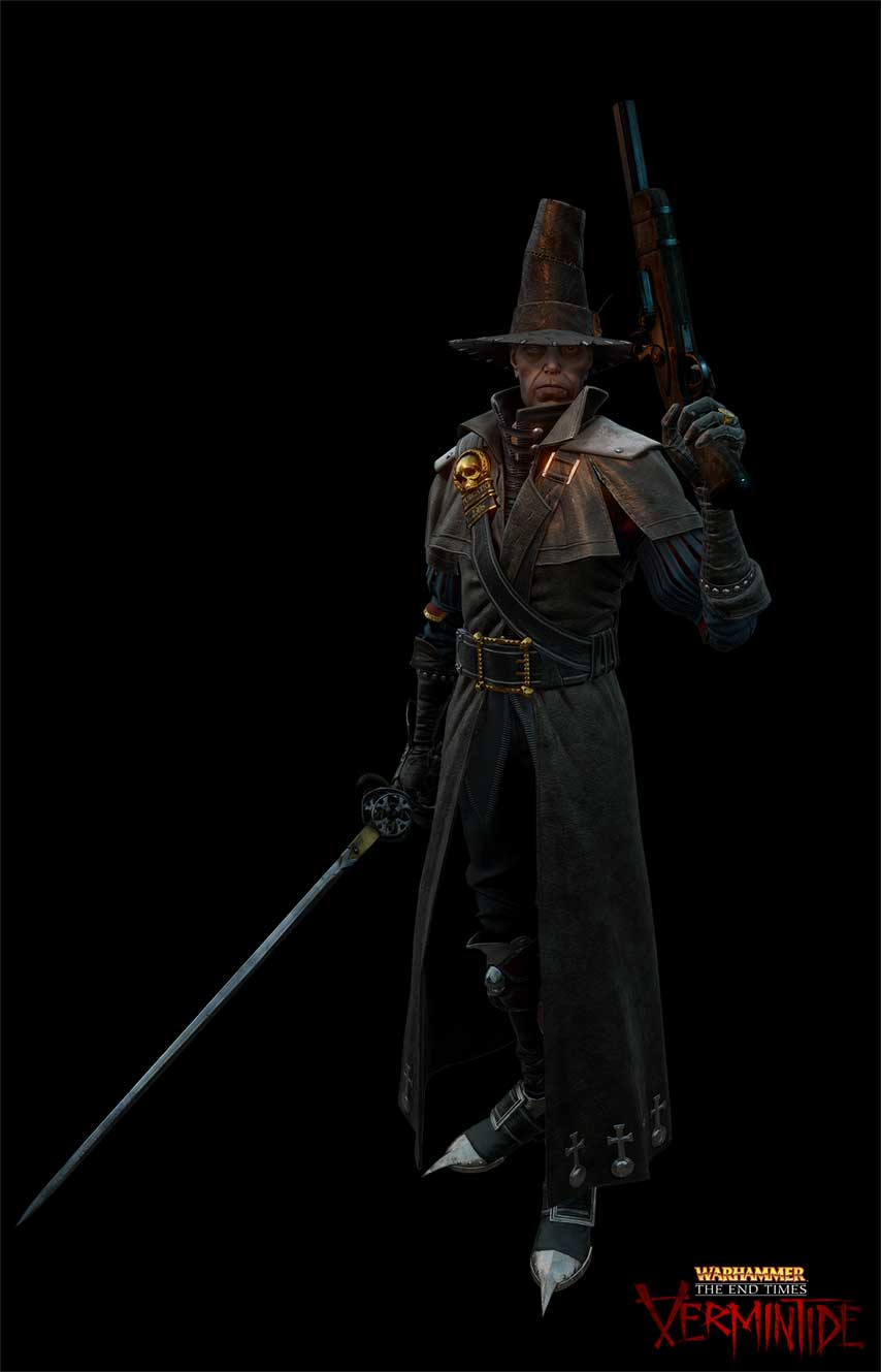 warhammer_end_times_vermintide_characters_5