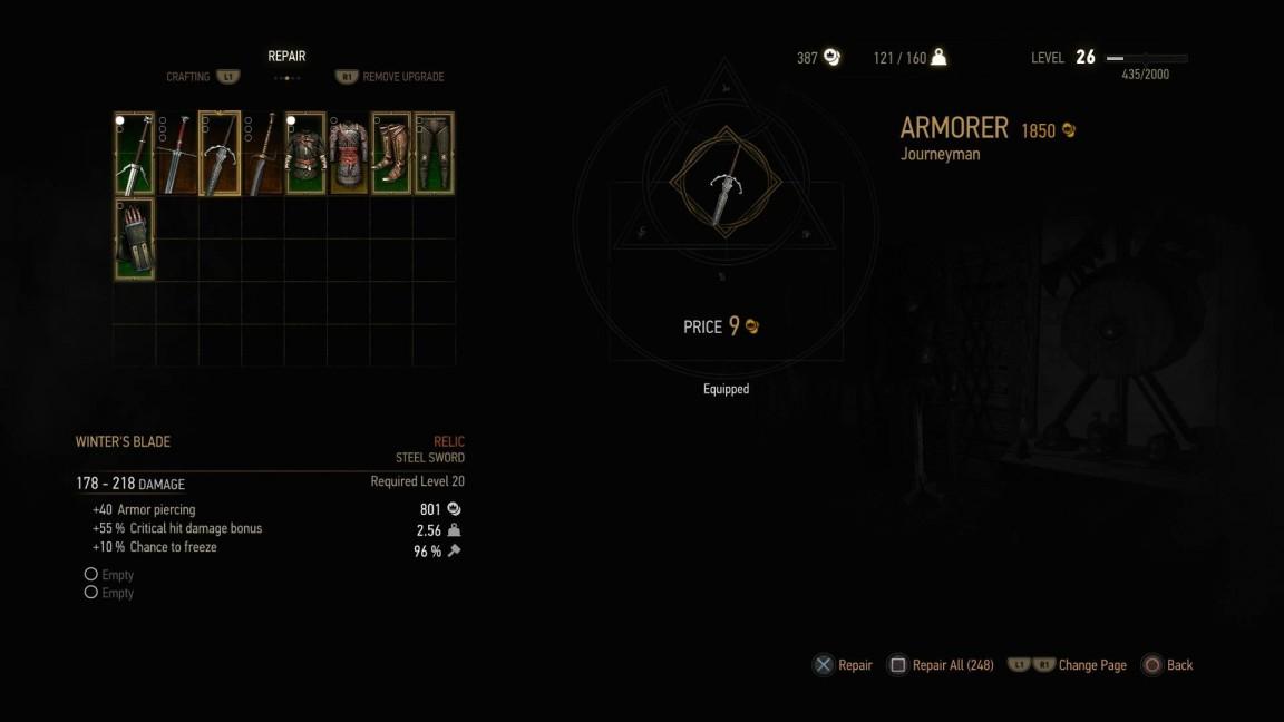 witcher_repair_highlight