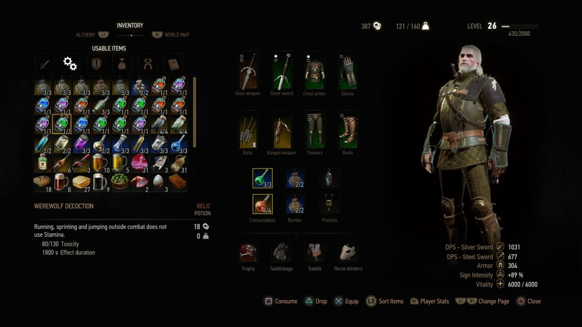 witcher_usable_items
