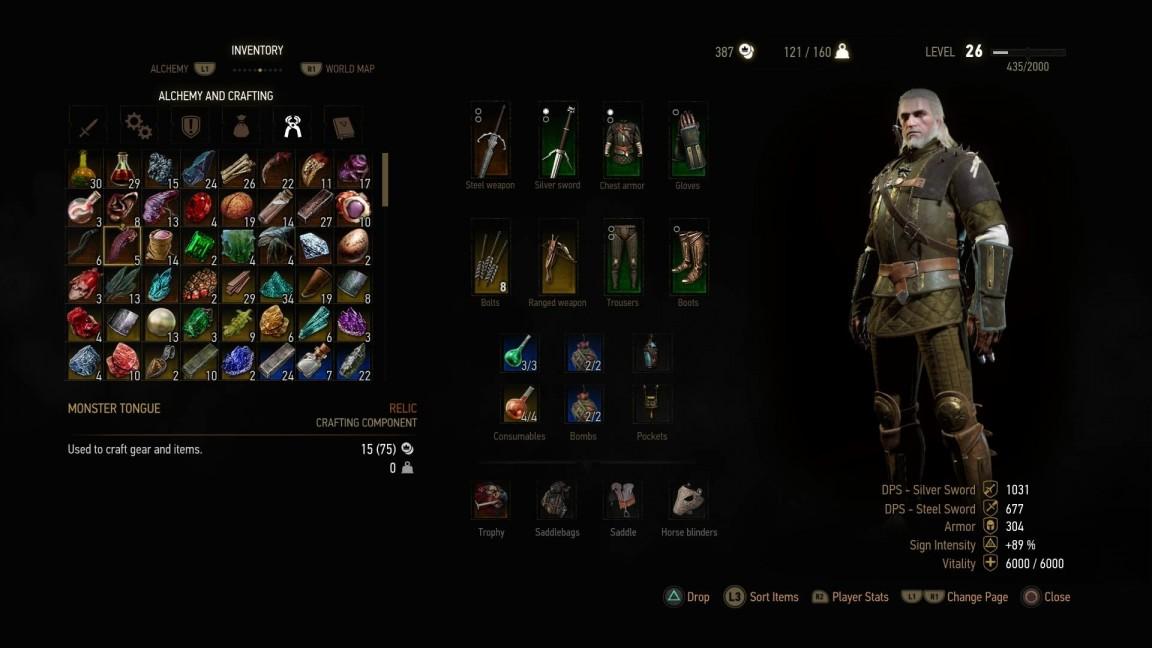 witcher_zero_alchemy_weight