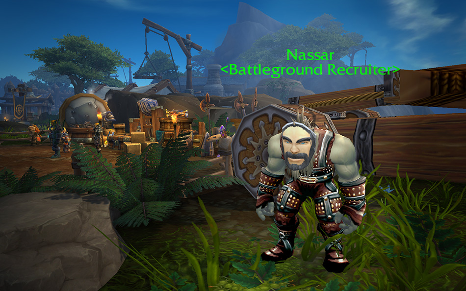 world_of_warcraft_pvp_mercenary_recruiter