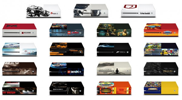 xbox_one_sdcc_consoles