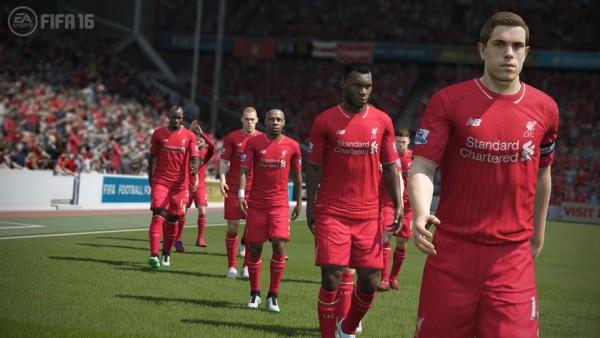 FIFA16_XboxOne_PS4_Gamescom_LiverpoolWalkout_LR_WM (Copy)