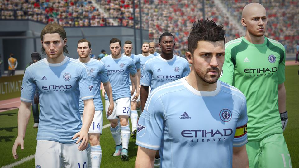 FIFA16_XboxOne_PS4_NYFCWalkout_LR_WM (Copy)