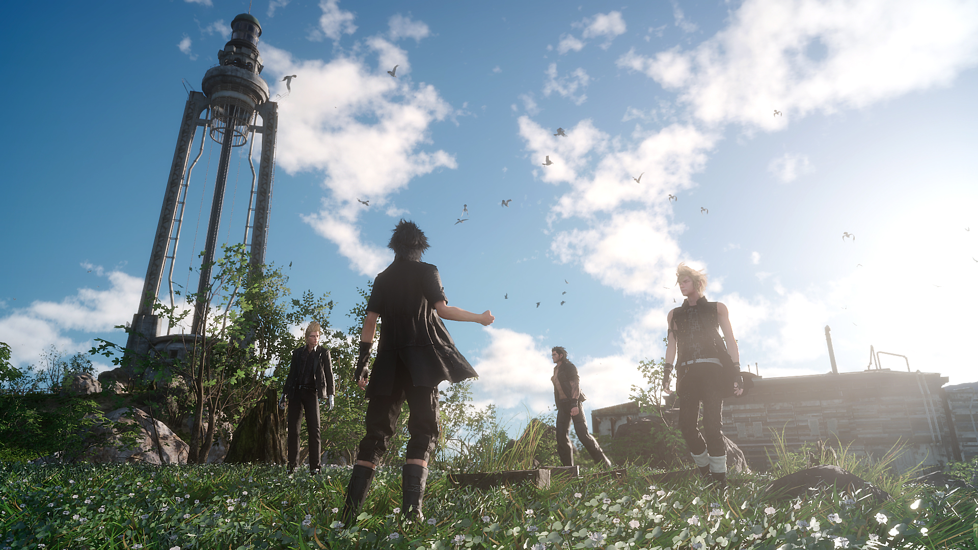 Final-Fantasy-XV_2015_08-31-15_001