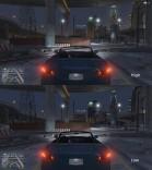 GTA 5 graphic comparison (3)