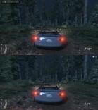 GTA 5 graphic comparison (5)