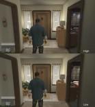 GTA 5 graphic comparison (6)