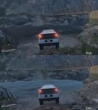 GTA 5 graphic comparison (9)