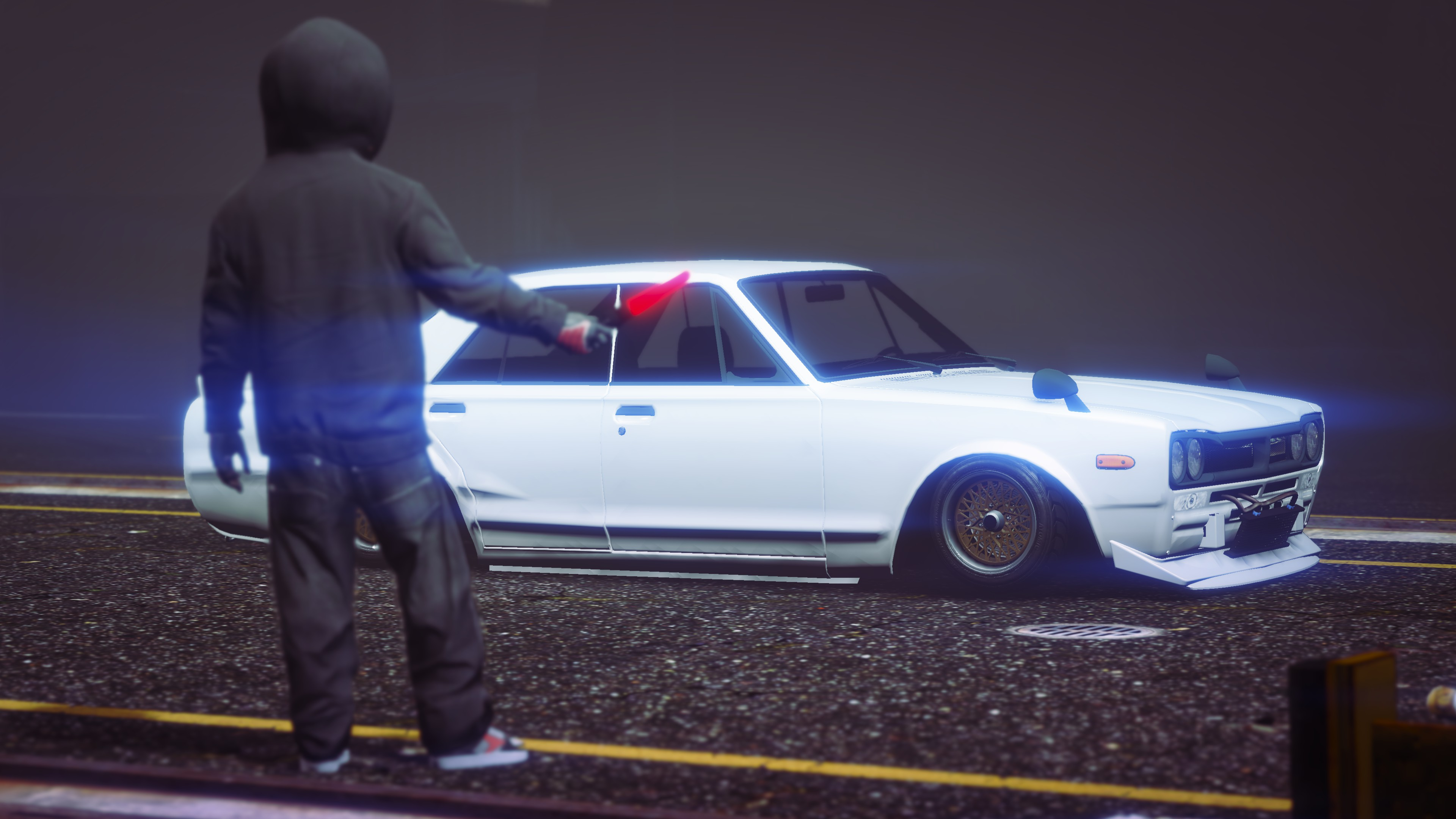 how to install gta 5 car mods on xbox 360