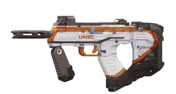Halo-5-Guardians-Preorder-Bonus._V317965672_