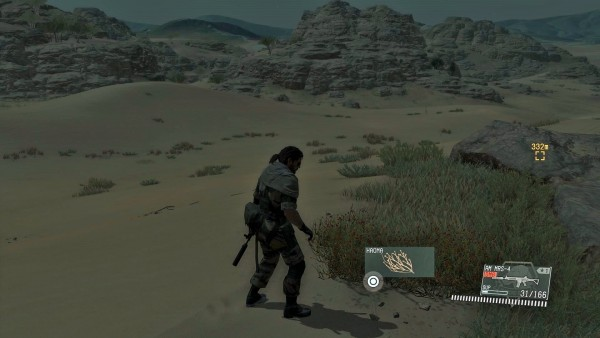 METAL GEAR SOLID V: THE PHANTOM PAIN_20150903143950