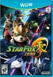 WiiU_StarFoxZero_case_R-720x1029