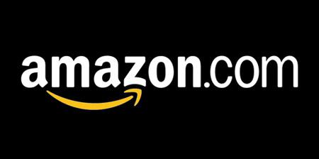 amazon_black_logo