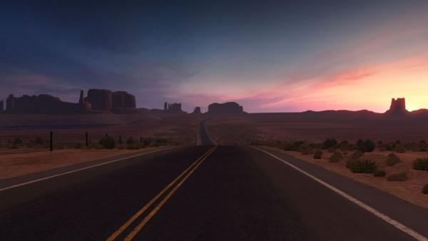 american_truck_simulator (1)