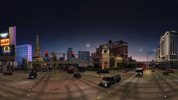 american_truck_simulator (2)