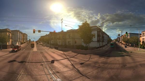 american_truck_simulator (3)
