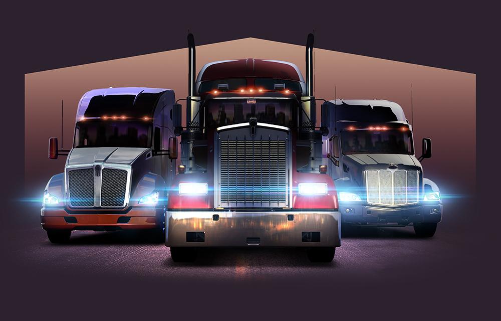 american_truck_simulator (6)