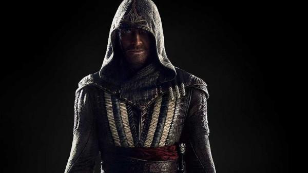 assassins_creed_callum_lynch_michael_fassbender