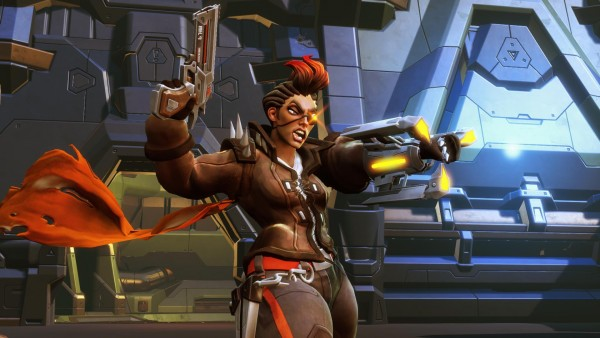 battleborn_screen_4