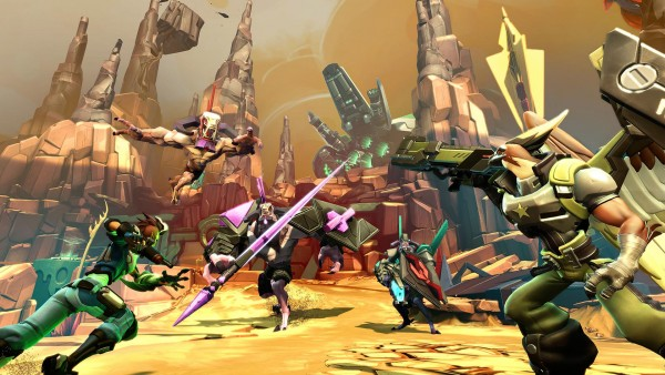 battleborn_screen_7
