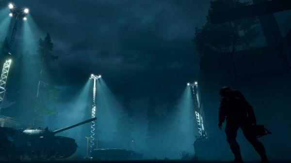 battlefield_4_night_operations