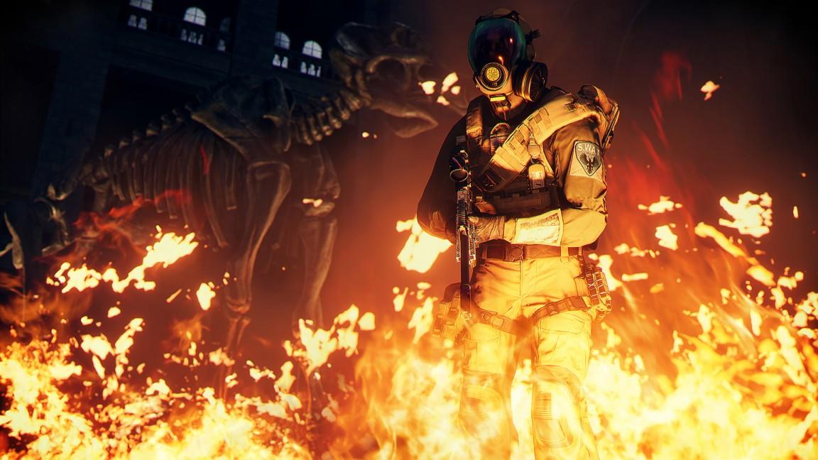 battlefield_hardline_robbery_fr_mask