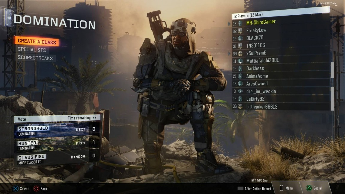 black_ops_3_beta_menus