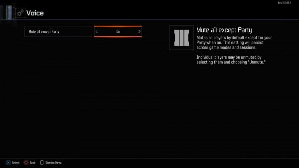 black_ops_3_beta_mute_all