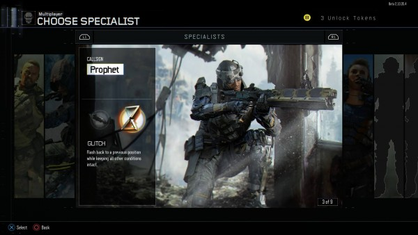 black_ops_3_beta_specialists